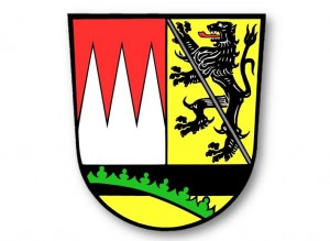 Landratsamt Haßberge