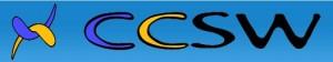 Logo des CCSW